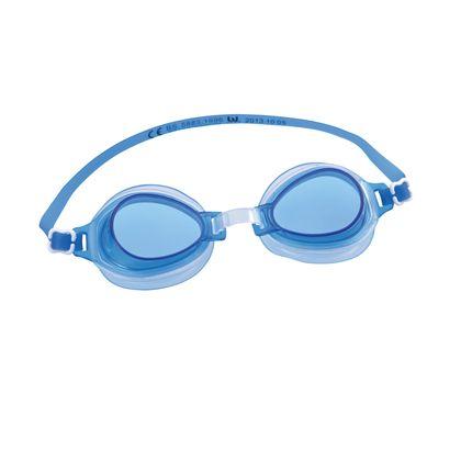 Gafas de natacion lil lightning, edad: 3-6 años - 86721002(3)