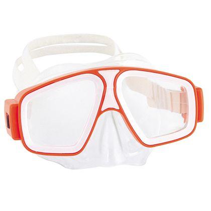 Máscara de buceo seascape 7-14 anys - 86722025(3)