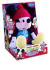 Mickey tembleques - 18081595