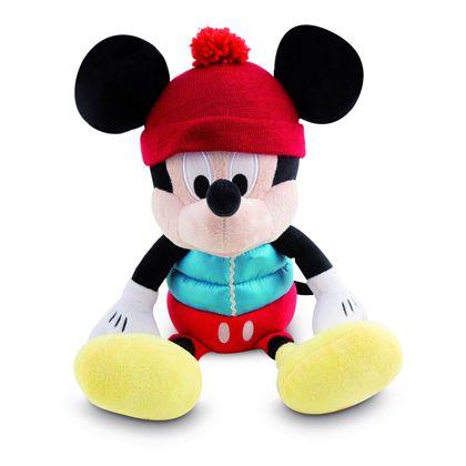 Mickey tembleques - 18081595(1)