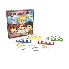 Rummikub junior - 14750210