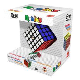Cubo rubiks 5 x 5 - 14772119