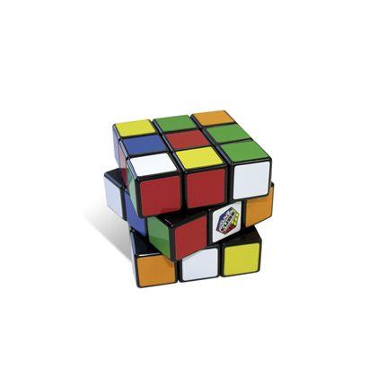 Cubo rubik´s 3 x 3 - 14772101(1)