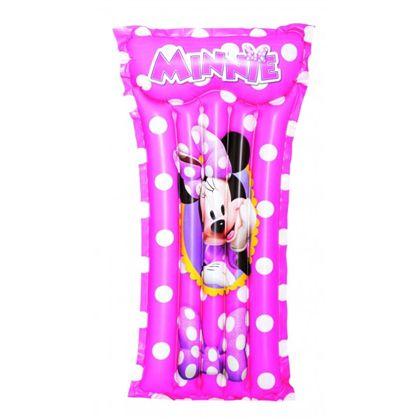 Minnie. colchoneta 119x61 cm. - 86791065