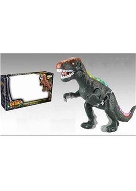 Dinosaurio electronico - 87859740