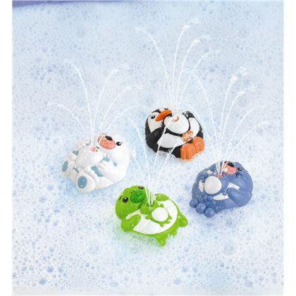 Mascota para el baño (precio unidad) - 93104305(1)