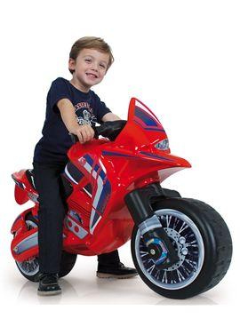 Correpasillos moto hawk - 18500193