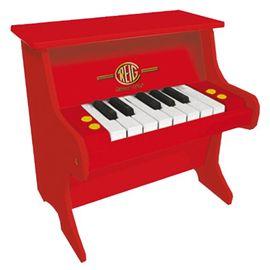 Piano vertical - 31007090