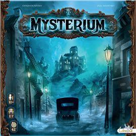 Mysterium - 50303075