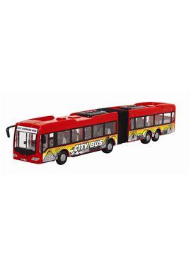 Bus de ciudad 40cm antes 91014825 - 91027000