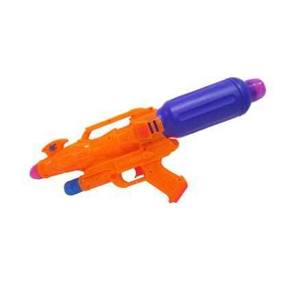 Pistola de gua 50,5cm con luz y sonido (precio uni - 87849982