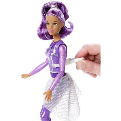 Barbie y skate galactico - 24526691(2)
