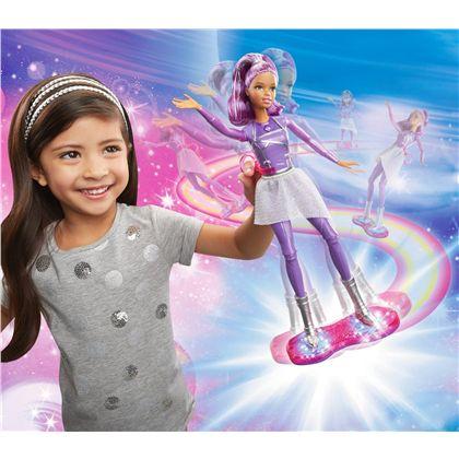 Barbie y skate galactico - 24526691(3)