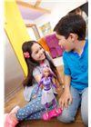 Barbie y skate galactico - 24526691(4)