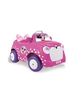 Minnie car radio control 6v. - 13000326