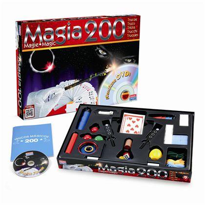 Caja magia 200 trucos - 12501160(2)