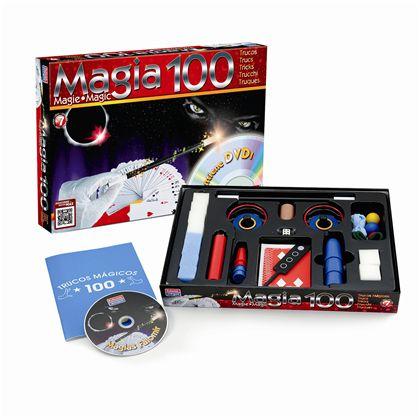 Caja magia 100 trucos - 12501060(2)