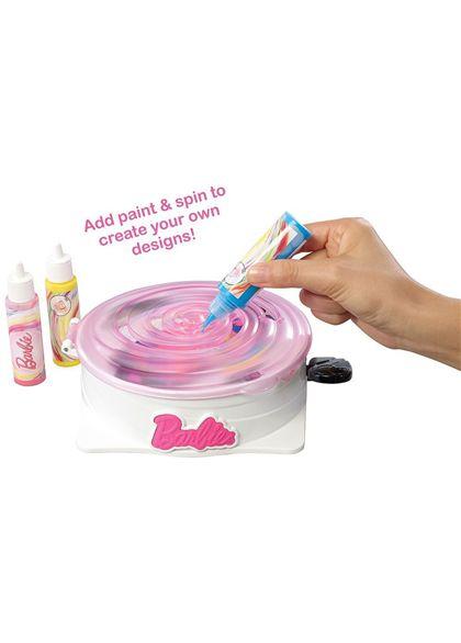 Barbie gira y diseña - 24527386(1)