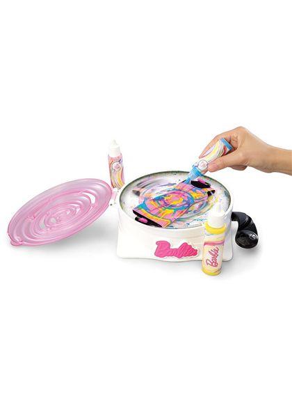 Barbie gira y diseña - 24527386(2)