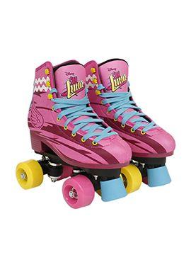 Soy luna patines roller skate 36 - 37 - 23401058