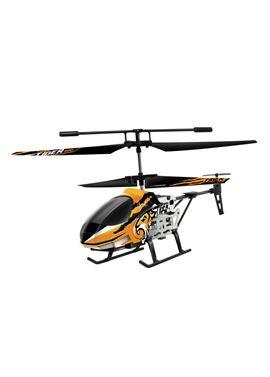 Helicoptero air tiger de silverlit - 15480285