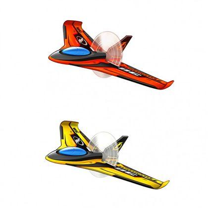 Air raiders thunder - 15480605(1)