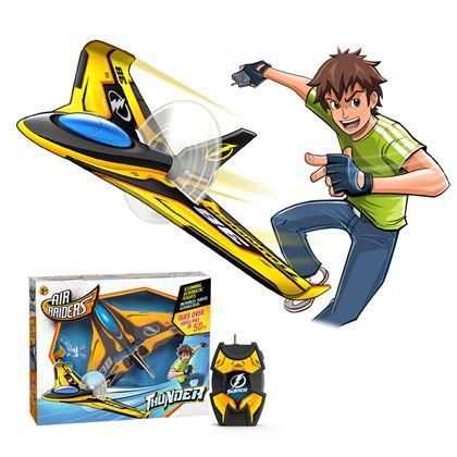 Air raiders thunder - 15480605(2)