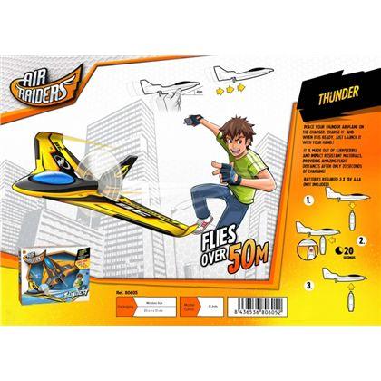 Air raiders thunder - 15480605(3)