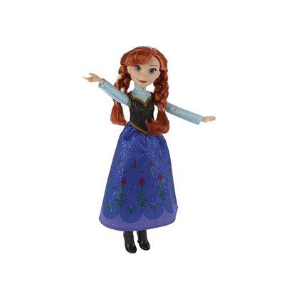 Princesas disney frozen ( elsa, ana) precio unidad - 25594520(1)