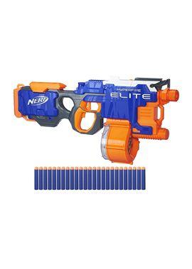 Nerf elite hyperfire - 25595482