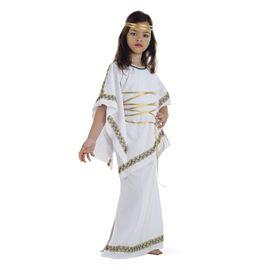 Disfraz griega talla 3 mi366 - 57123662