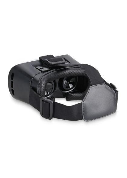 Vr box 3d glasses - 99700002(1)