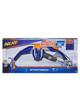 Nerf elite stratobow - 25595999