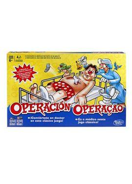 Operacion - 25596456