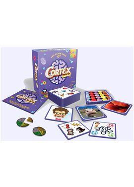 Cortex kids - 50393606(1)