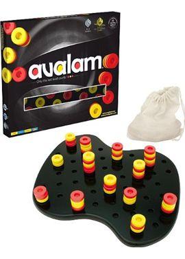 Avalam - 50304092