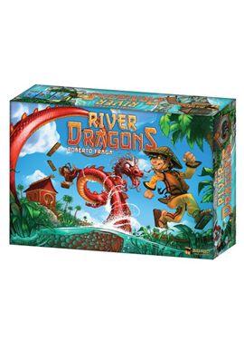River dragons - 50364212(2)