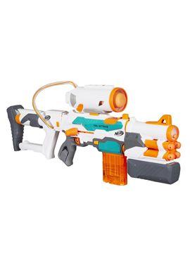Nerf modulus tri-strike - 25595480(2)