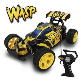 Bugy radio control wasp - 15480650