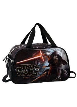 Bolsa de viaje 45cm.star wars awakens 2353351 - 75828756