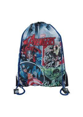 Gym sac avengers 2433851 - 75829064