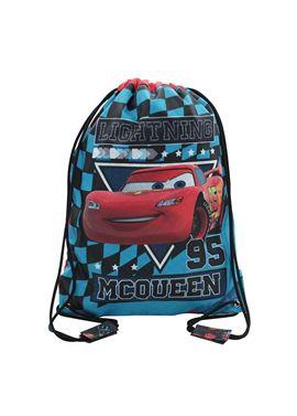 Gym sac cars 2443851 - 75829080