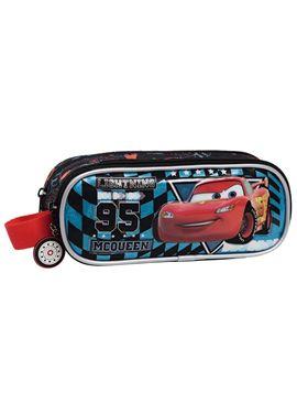 Neceser 2c. cars 2444251 - 75829081