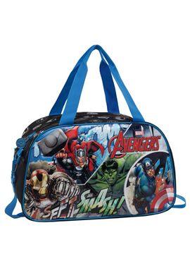 Bolsa viaje 45cm.avengers 2433351 - 75829063