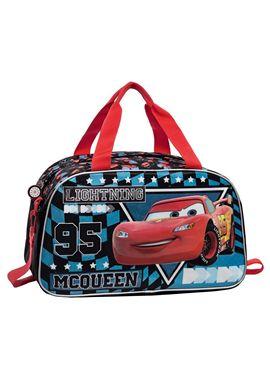 Bolsa viaje 45cm.cars 2443351 - 75829079