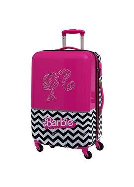 Abs trolley 69 cm 4w32705 barbie dream - 75829497