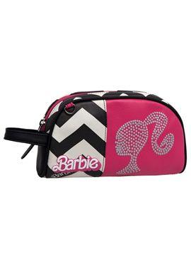 Neceser barbie 3274251 - 75829504