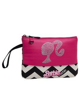 Funda mini-tablet barbie 3274151 - 75829503