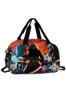 Bolsa viaje 45cm.star wars 2593351 - 75829488