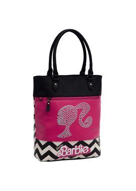Shopping barbie 3277451 - 75829510